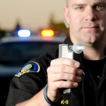 What Happens if You Refuse a Breathalyzer in Arizona?