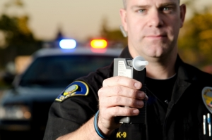 what happens if you refuse a breathalyzer