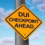 What are Your Constitutional Rights at a DUI Checkpoint in Arizona?